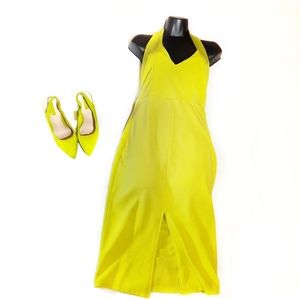 Highlighter Outfit